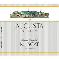 2012 Muscat